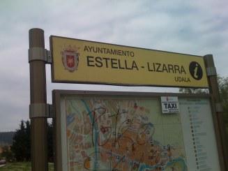 FINALLY Estelle!