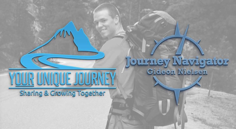 Journey Navigation